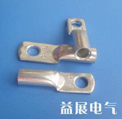 jg(jm)铜接线鼻-铜鼻子
